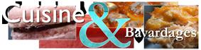 Baguettes sur autolyse Cb_copy